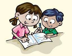 Интерес към детето